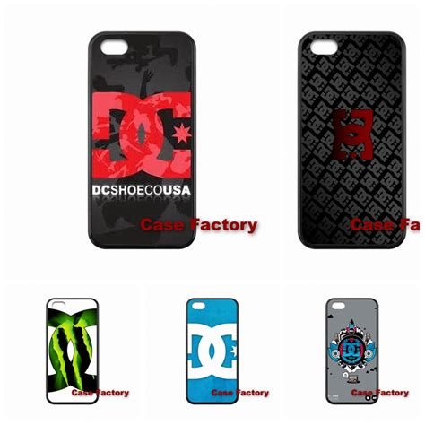 Casing Hp Samsung Grand Duos Dc Shoe Custom Hardcase Cover buy wholesale ac dc shoes from china ac dc shoes wholesalers aliexpress