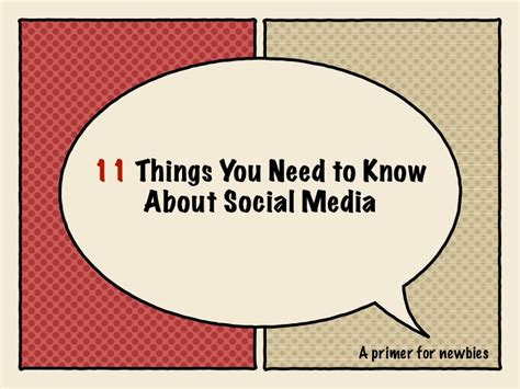 everything you need to about social media without to call a kid books 11 things you need to about social media