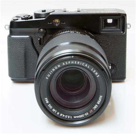 Fujifilm Lens Xf 55 200mm fujifilm xf 55 200mm f3 5 4 8 r lm ois review chose the
