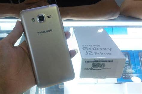 Harga Samsung J2 Prime Di Pasaran selular id samsung galaxy j2 prime edar di pasaran apa