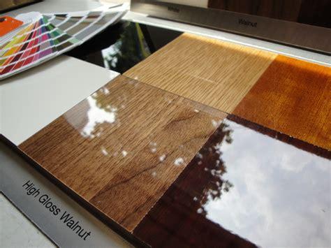 Gloss Wood Finish Pdf Woodworking
