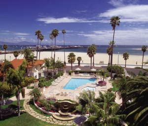 harbor house inn santa barbara harbor view inn santa barbara ca booking com