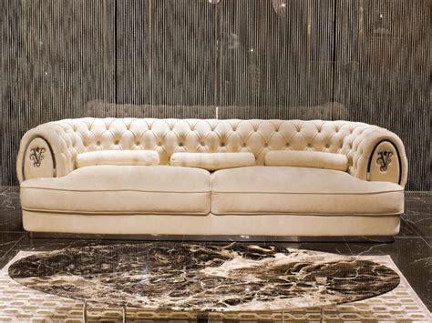 oberon sofa sofas