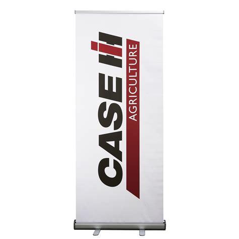 images of roll it up case ih case ih logo roll up banner