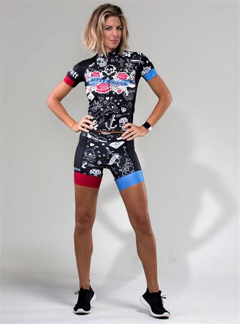 cycling in the clothing 155 best s cycling clothing images on