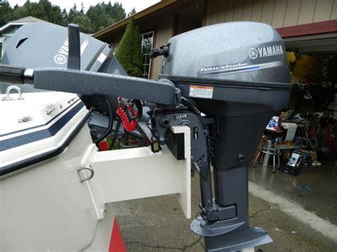 kicker boat fixed kicker bracket the hull truth boating and