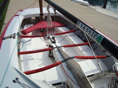 sailboat near me 25 best ideas about sailboats for sale on pinterest