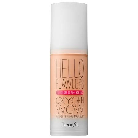 Foundation Hello Flawless Best Foundation For Skin Tried Tested