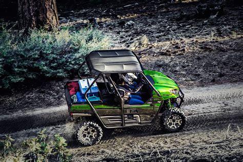 2009 Kawasaki Teryx Specs by Teryx 4 Horsepower Html Autos Post