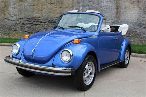 volkswagen beetle convertible beetle convertible  nashville tn hip rides