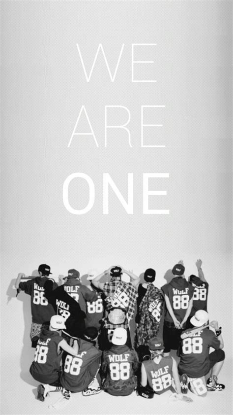 exo group iphone wallpaper best ideas about kpop wallpaper exo wallpapers exo and