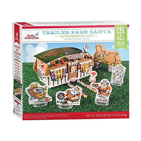 gingerbread house kits for sale top best 5 gingerbread house kit for sale 2016 product boomsbeat
