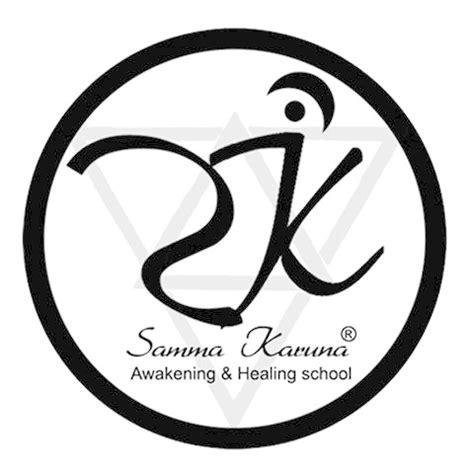 Samma Karuna Detox by Samma Karuna Profile At Startupxplore
