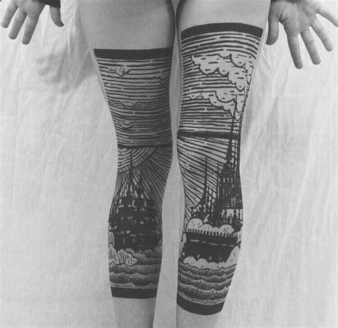 tattoos on back of legs best 25 back leg tattoos ideas on hippie