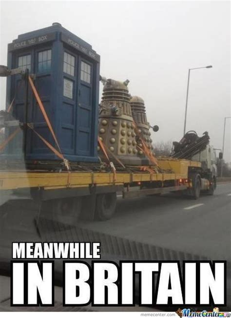 Tardis Meme - wheres the tardis by linkforce87 meme center