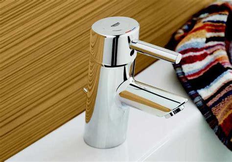 rubinetti grohe rubinetterie grohe
