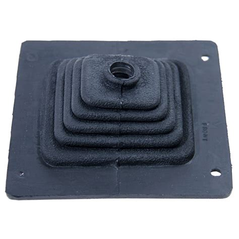 shift boot universal transfer shifter boot floorboard