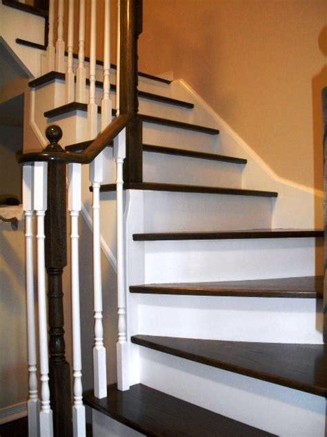 Gerber Hardwood Flooring Services