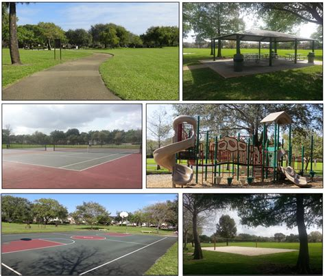 Image result for Sports and Recreation