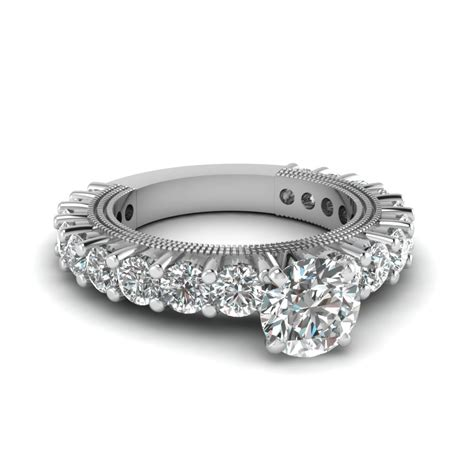 Teure Verlobungsringe by Expensive White Gold Rings Www Imgkid The Image