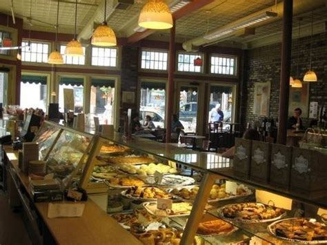 danish pastry house published in news