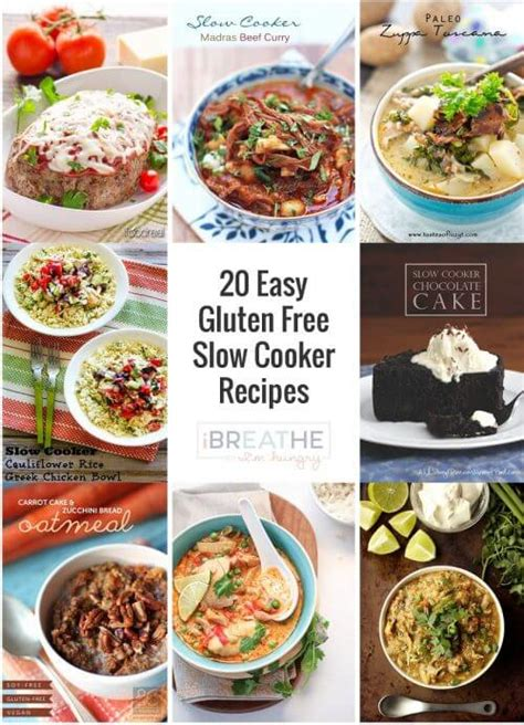 500 crock pot express recipes healthy cookbook for everyday vegan pork beef poultry seafood and more books crock pot recipes free erogoncrush
