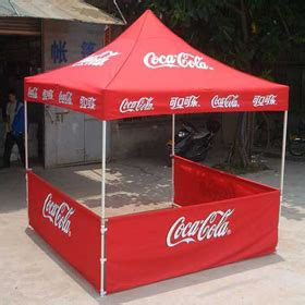 Show Tent Second Kandang Portable name board manufacturer chennai kiosk manufacturer chennai display board manufacturer chennai