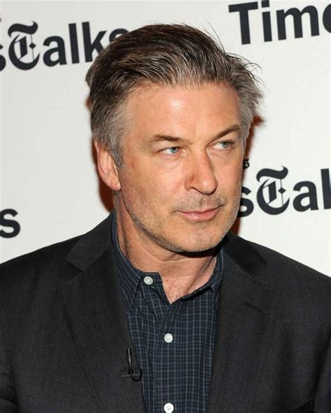 Alec Baldwin Is A Screaming Idiot by Alec Baldwin Joining Bradley Cooper In Cameron Crowe S
