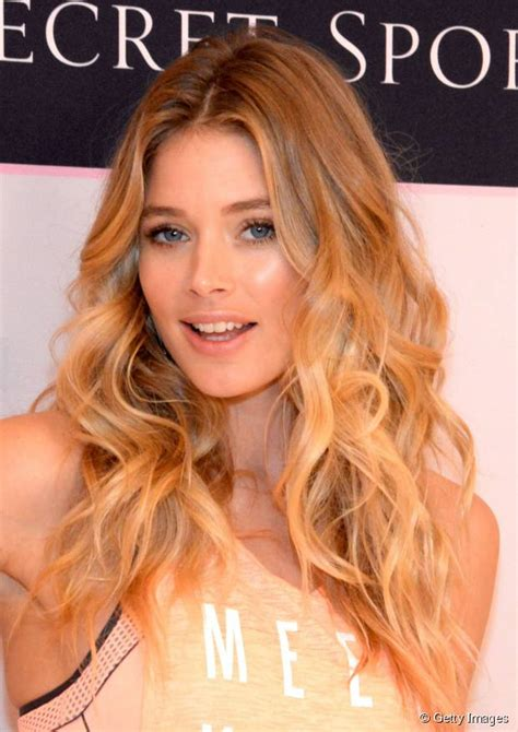 3 Hairstyles for Your Honey Blonde Hair Color