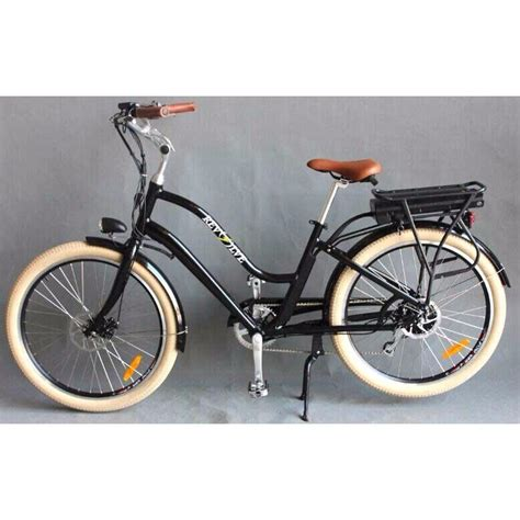 electric bike dealers near me revolve electric bikes coupons near me in elmsford 8coupons