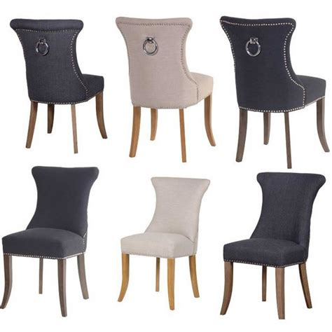 ring back chair uk dining chairs ivory ring back dining chair