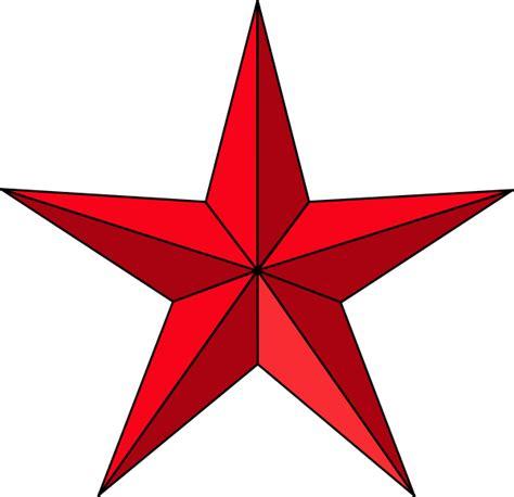 clipart bintang bintang vector clipart best