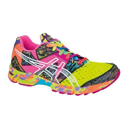 Harga Asics Gel Nimbus 17 2nh8629d authentic zapatillas asics mujer de colores