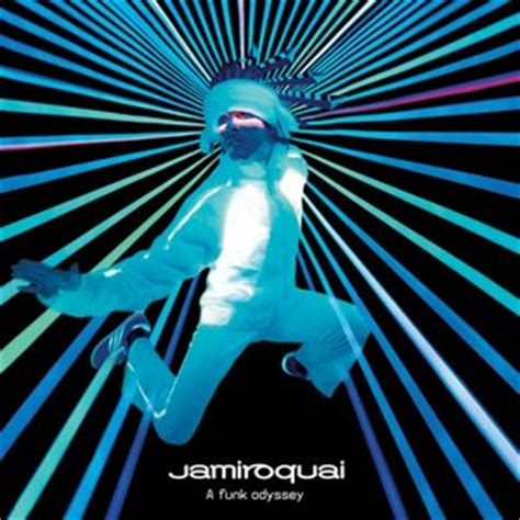jamiroquai best songs jamiroquai free listening concerts stats and