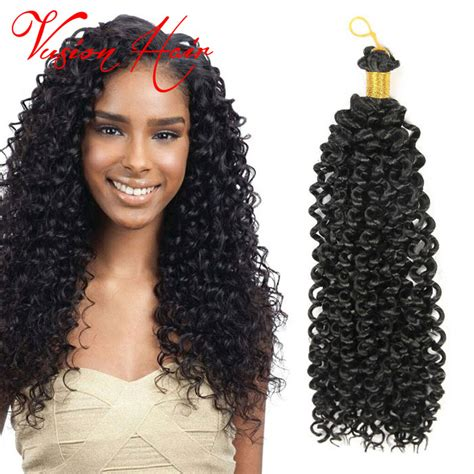 whats the best hair to use for crochet braids whats the best of hair for latch hook hair styles whats