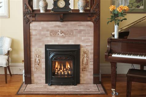 by valor electric fireplace valor portrait president hearth and home distributors of