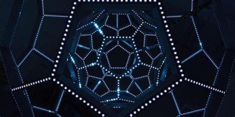 illuminate sf festival of light 2017 illuminate sf light open top tour 2017 funcheap