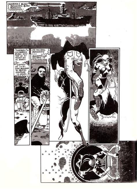 libro elektra by frank miller mejores 81 im 225 genes de artist gallery frank miller en arte de comics historietas y