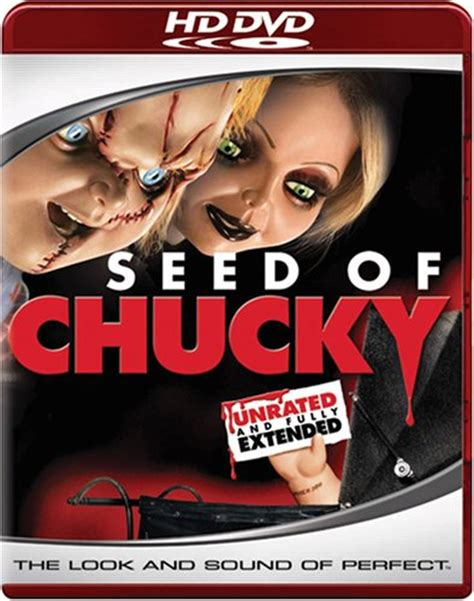 which chucky film got banned seed of chucky full movie online free baltimoreerogon