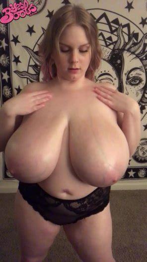 Cassie Opia Porn Pic Eporner