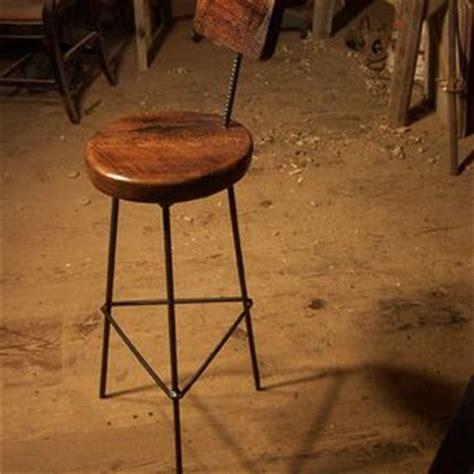 strong bar stools custom bar stools custommade com