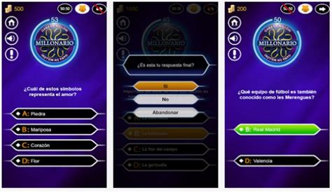 preguntas de cultura general arte 6 excelentes y adictivos juegos de trivias para android