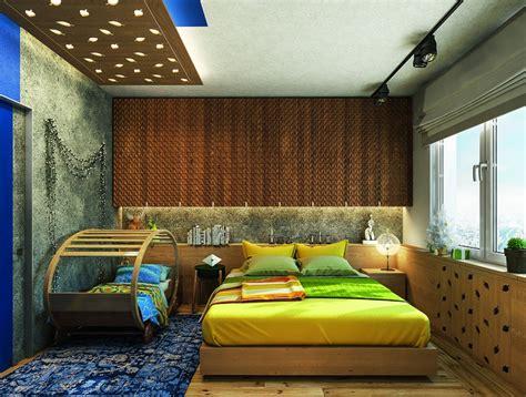 wooden ceiling decor  unhackneyed ideas part  home