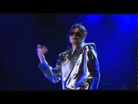 watch michael jackson this is it 2009 full hd movie trailer michael jackson speechless live on this is it 2009 youtube