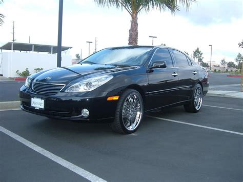 custom lexus es300 official es aftermarket oem wheels thread page 10 club