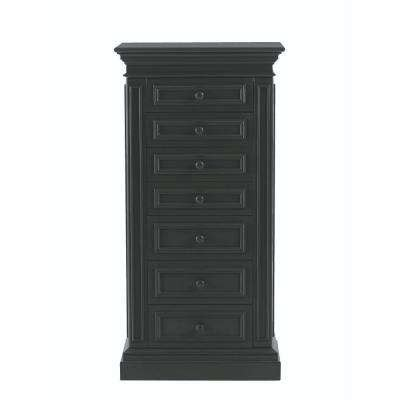tunis jewelry armoire home decorators collection bedroom furniture furniture
