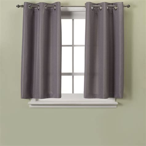Bedroom Curtains 45 Length Folat