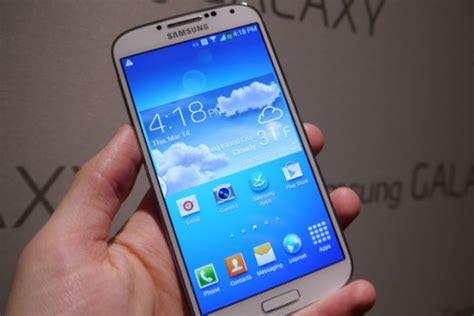 cuanto sale el celular samsung galaxy s4 samsung galaxy s4 sale a la venta esta semana en todo el