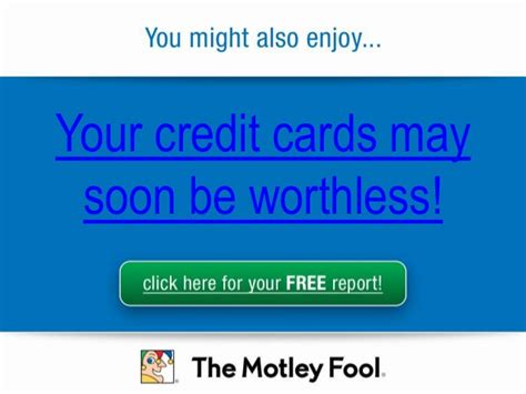 Personal Finance Advice 35 Outrageous Fees And How To Avoid Them by 7 Credit Cards With Outrageous Annual Fees