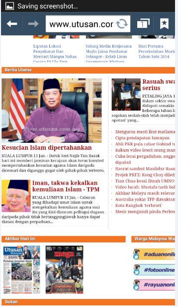 blogger umno kelab greenboc blogger umno kangkungkan najib mahu najib